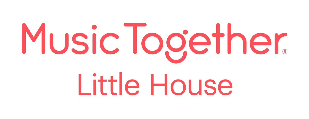 Music Together Little House